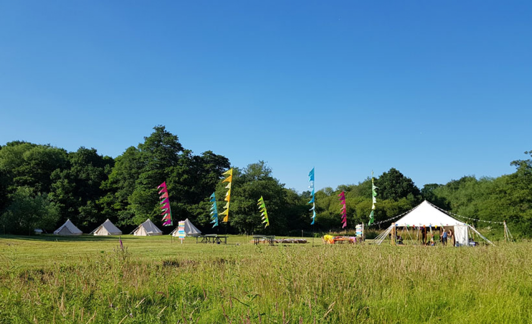 fiesta-fields-outdoor-wedding-events-company-tipi-surrey-sussex-eashing-farm-godalming