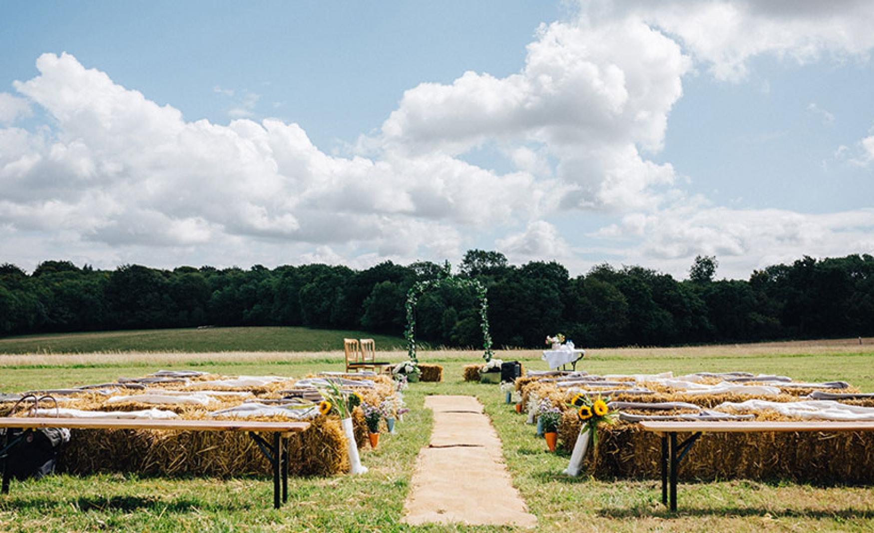 fiesta-fields-outdoor-wedding-events-company-tipi-surrey-sussex-phoenice-fields-leatherhead