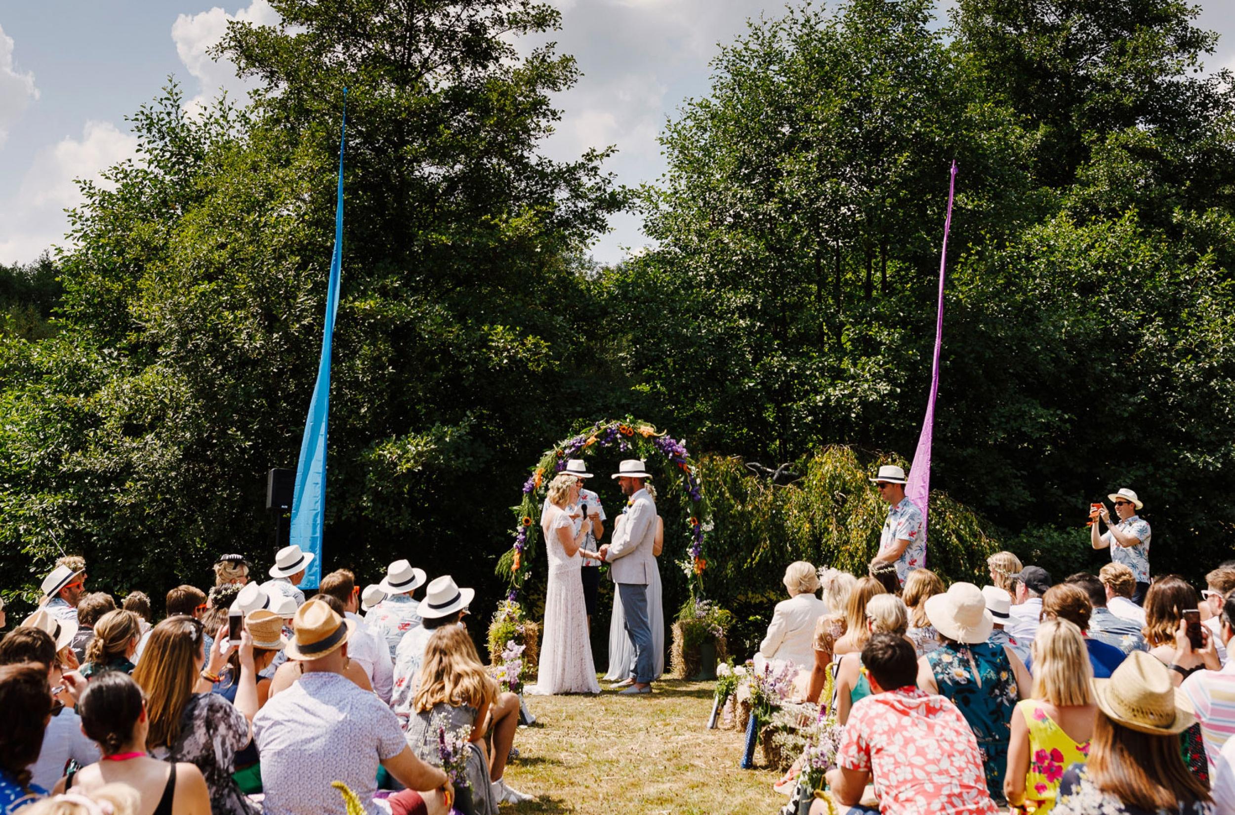 fiesta-fields-outdoor-wedding-events-company-tipi-surrey-sussex-8