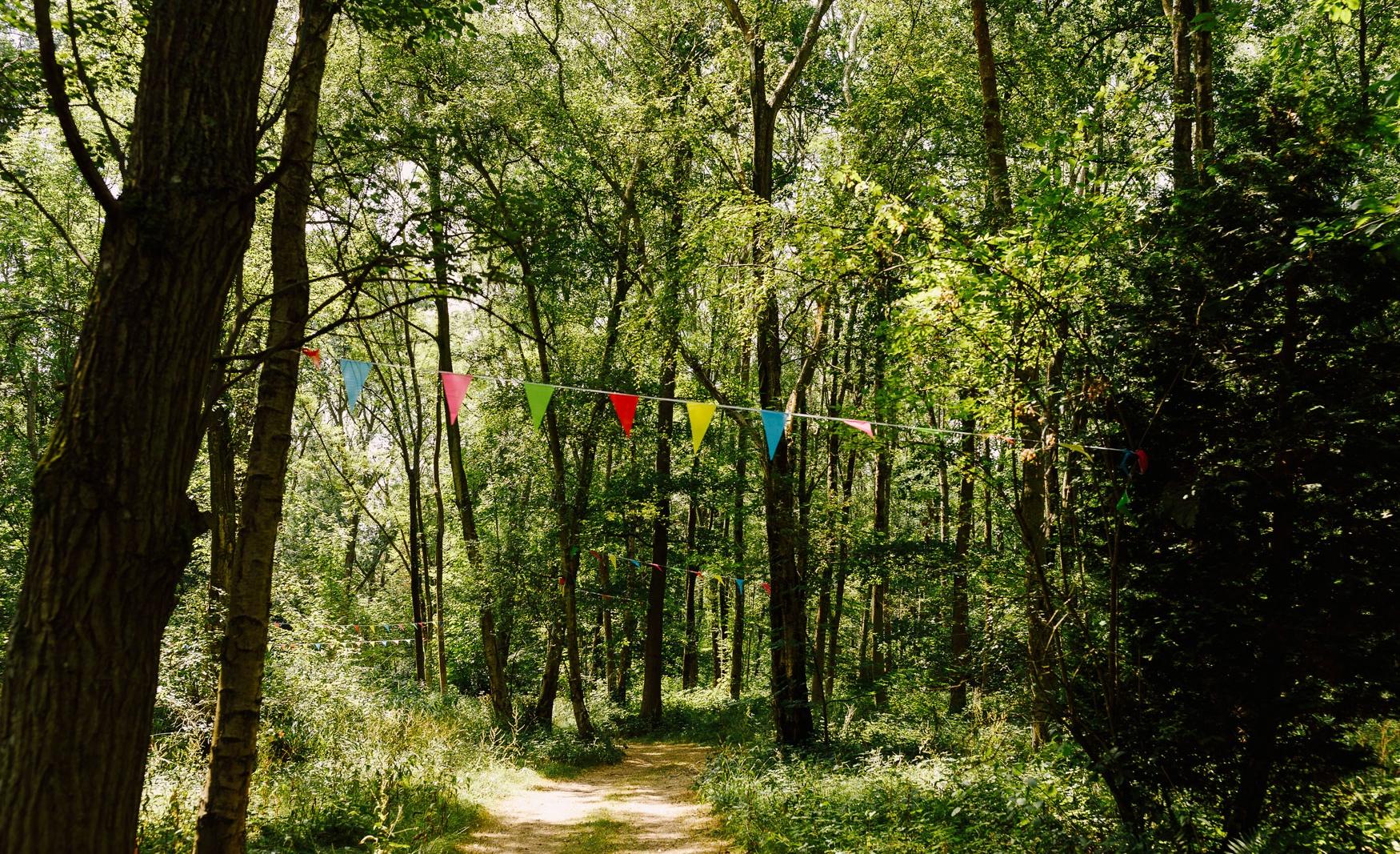 fiesta-fields-outdoor-wedding-events-company-tipi-surrey-sussex-spirit-lake-doking-4