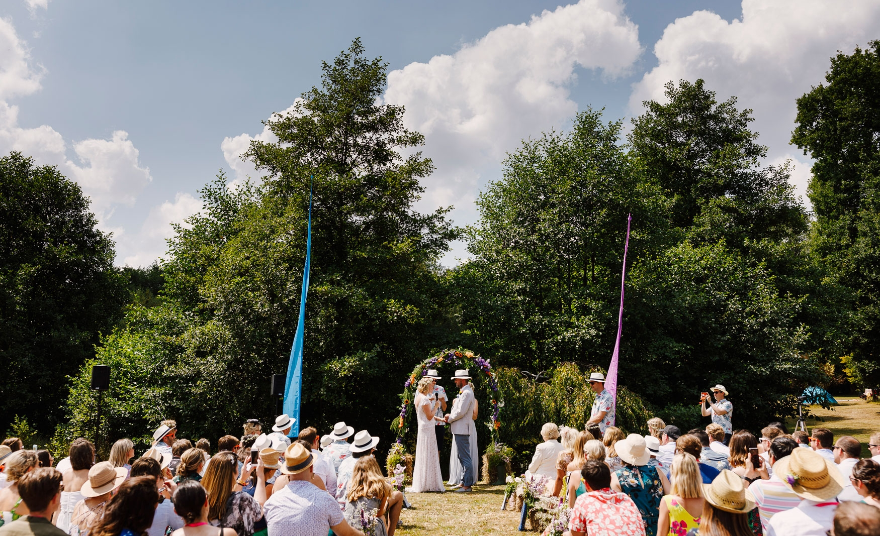 fiesta-fields-outdoor-wedding-events-company-tipi-surrey-sussex-spirit-lake-doking-5