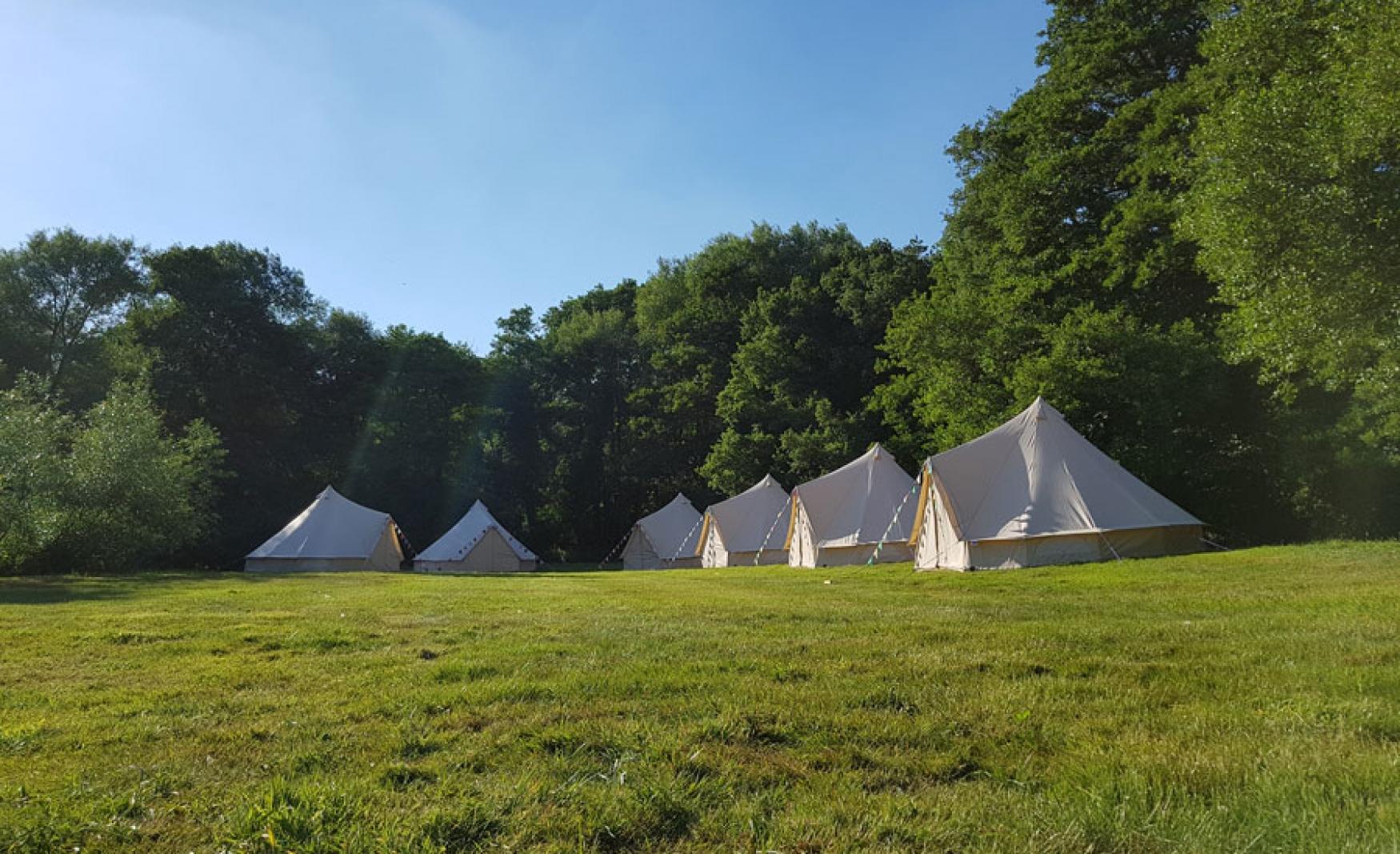 fiesta-fields-outdoor-wedding-events-company-tipi-surrey-sussex-eashing-farm-godalming-2