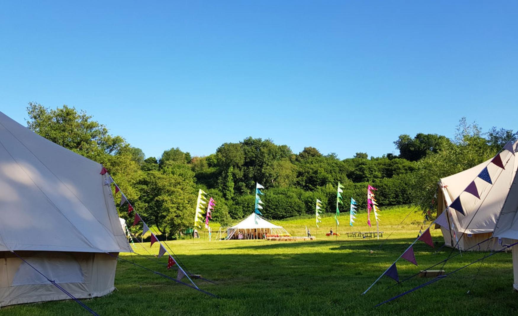 fiesta-fields-outdoor-wedding-events-company-tipi-surrey-sussex-eashing-farm-godalming-4