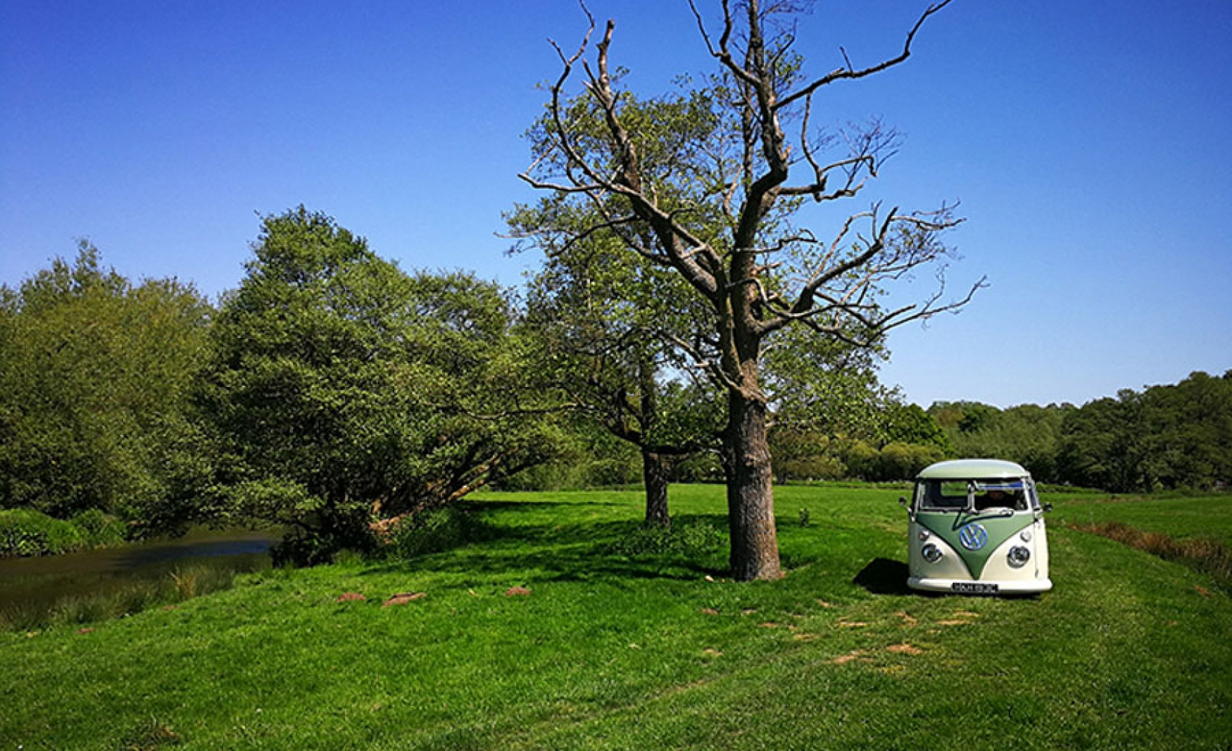 fiesta-fields-outdoor-wedding-events-company-tipi-surrey-sussex-eashing-farm-godalming-6