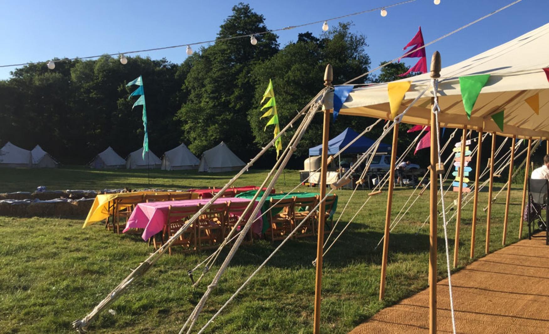 fiesta-fields-outdoor-wedding-events-company-tipi-surrey-sussex-eashing-farm-godalming-7
