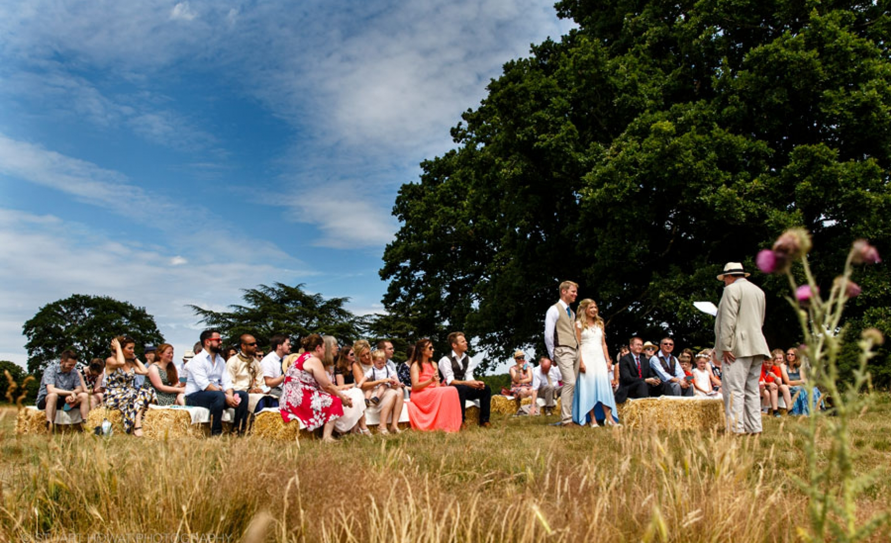fiesta-fields-outdoor-wedding-events-company-tipi-surrey-sussex-hidden-valley-godalming-5
