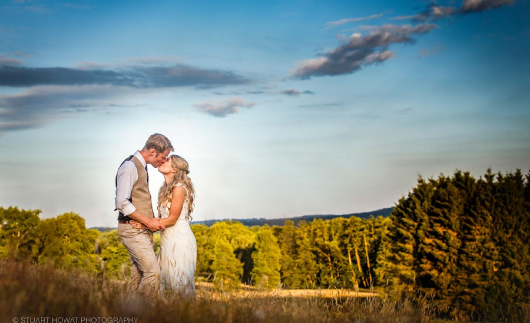 fiesta-fields-outdoor-wedding-events-company-tipi-surrey-sussex-hidden-valley-godalming-8