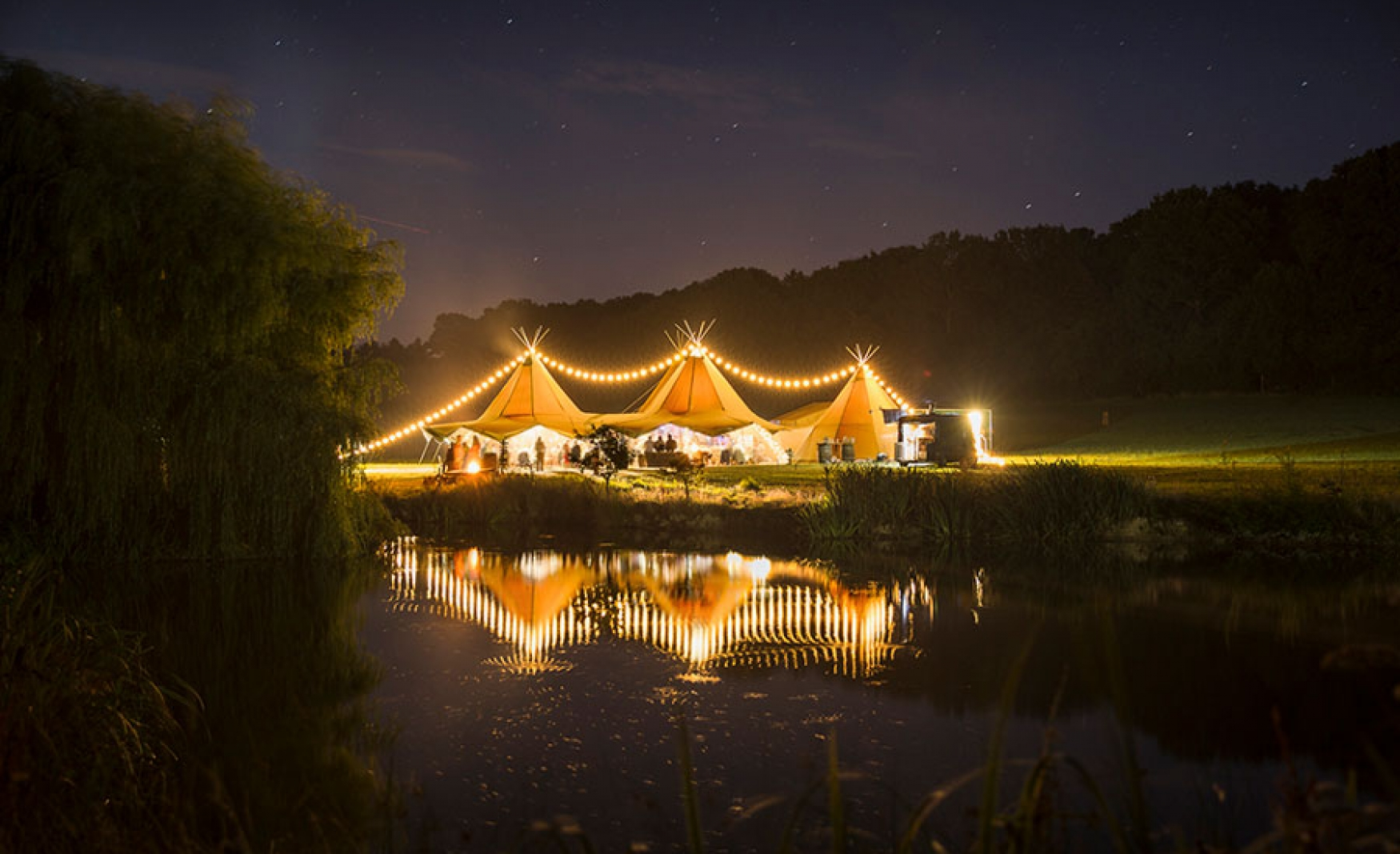fiesta-fields-outdoor-wedding-events-company-tipi-surrey-sussex-maplehurst-farm-nuthurst-4