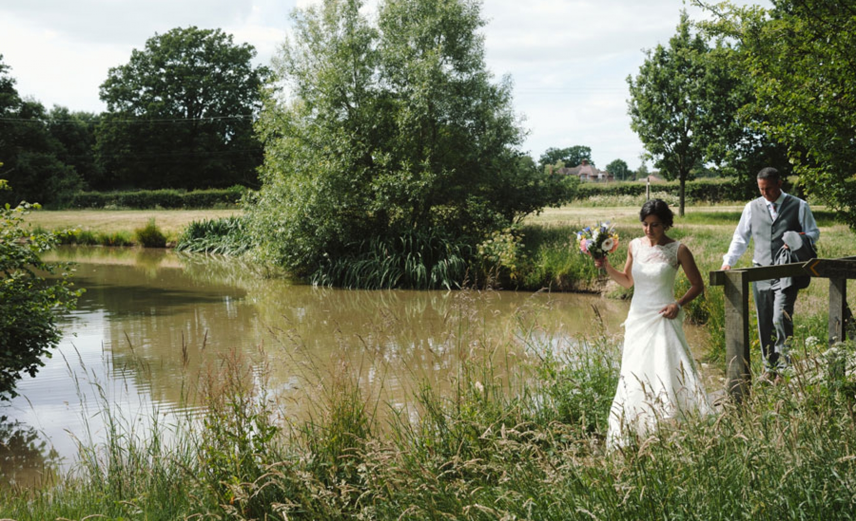 fiesta-fields-outdoor-wedding-events-company-tipi-surrey-sussex-maplehurst-farm-nuthurst-5