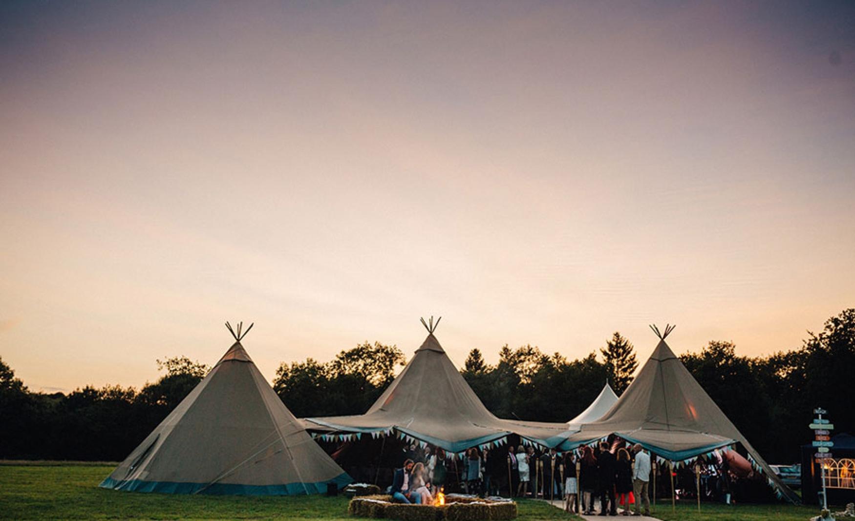 fiesta-fields-outdoor-wedding-events-company-tipi-surrey-sussex-phoenice-fields-leatherhead-4