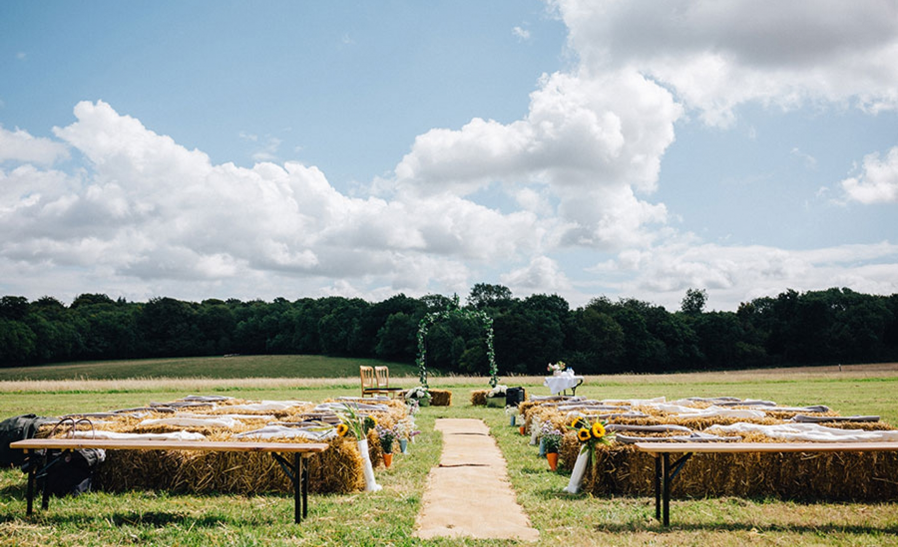 fiesta-fields-outdoor-wedding-events-company-tipi-surrey-sussex-phoenice-fields-leatherhead-6