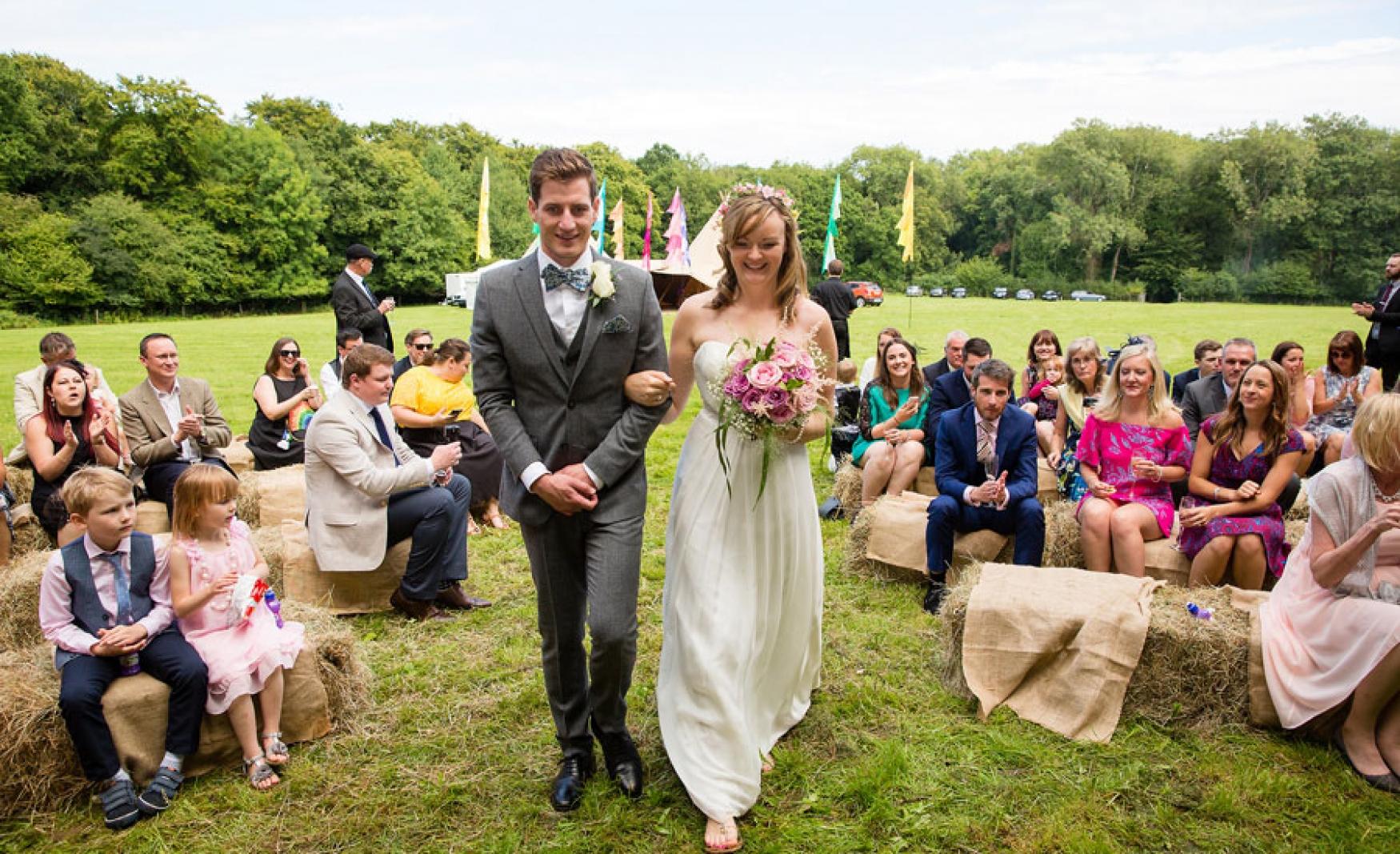 fiesta-fields-outdoor-wedding-events-company-tipi-surrey-sussex-staffhurst-wood-edenbridge-3