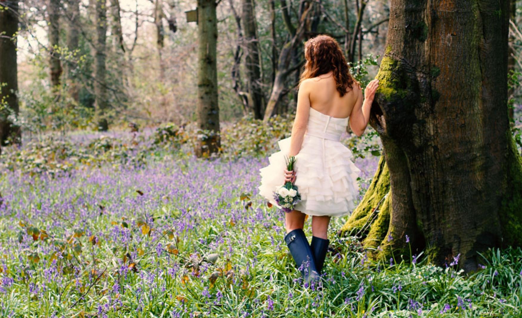 fiesta-fields-outdoor-wedding-events-company-tipi-surrey-sussex-staffhurst-wood-edenbridge-4