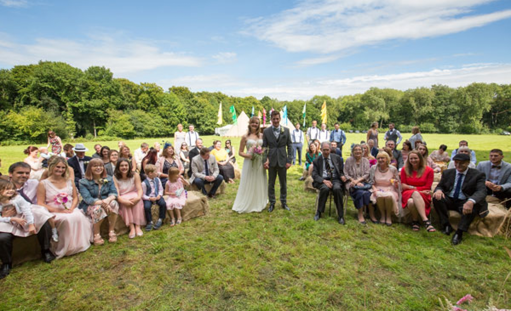 fiesta-fields-outdoor-wedding-events-company-tipi-surrey-sussex-staffhurst-wood-edenbridge-5