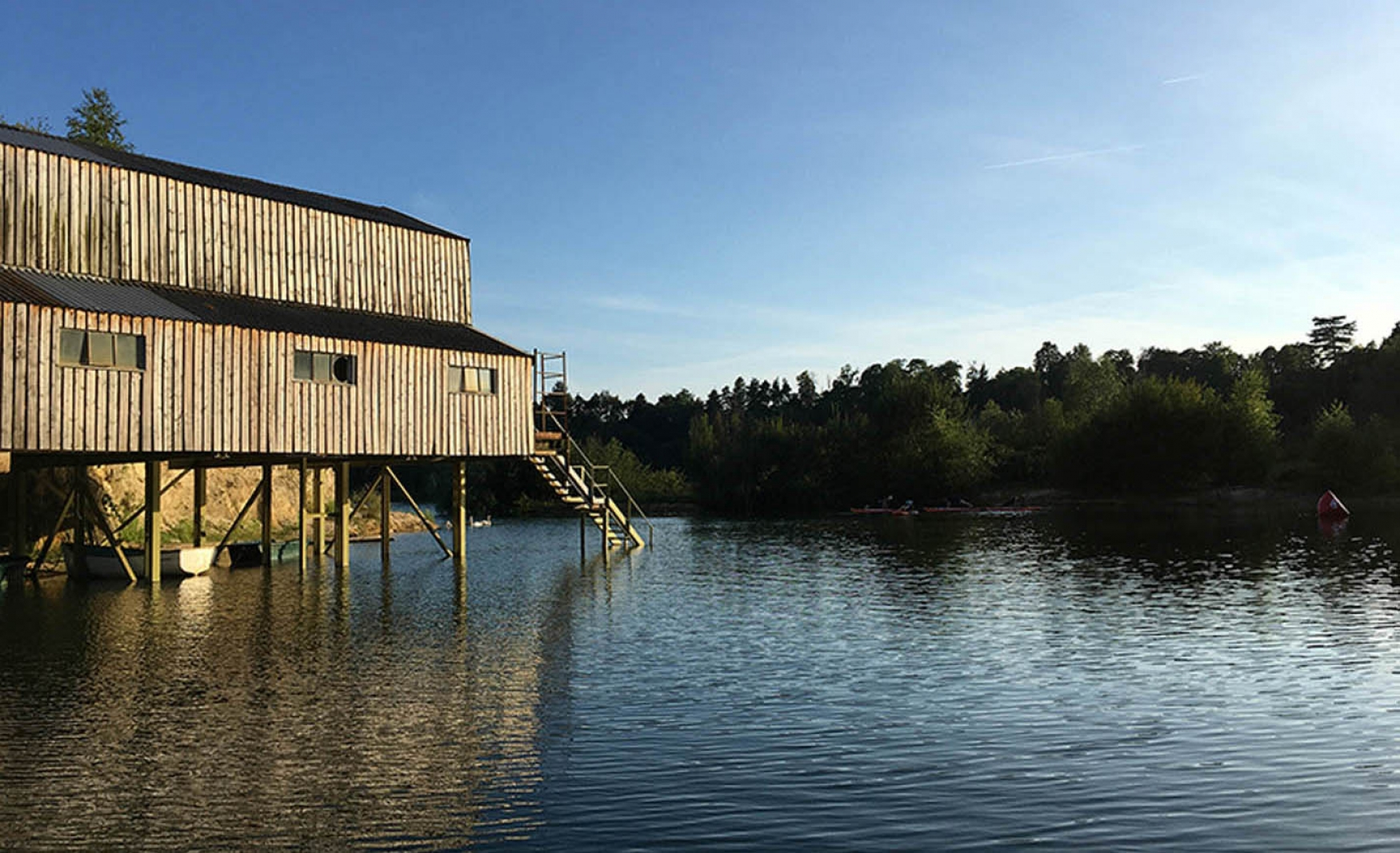 buckland-park-lake-boat-shed-fiesta-fields